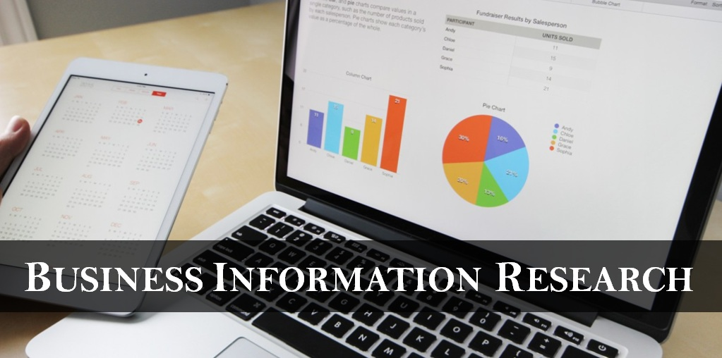 Business-Information-Research