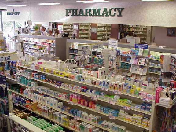 Strike-by-AIOCD-Affiliated-Pharmacies-in-India-on-14-10-15