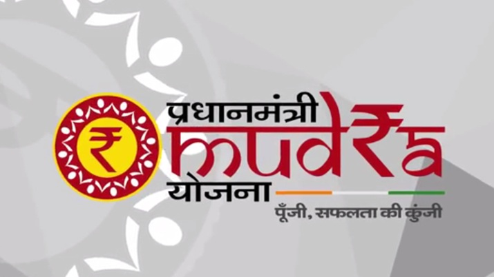 MUDRA-Initiative-Financing-MSME-Dreams