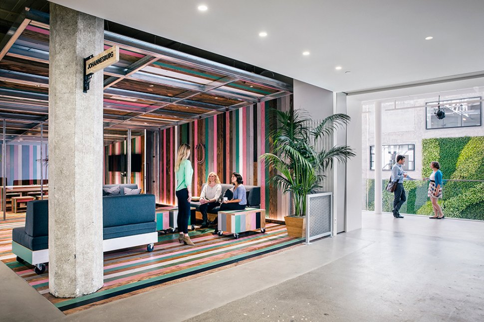 coolest-offices-airbnb-organizational-culture