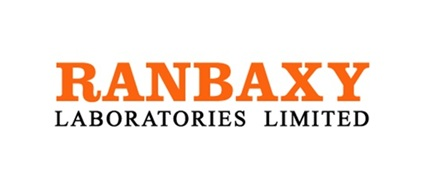 ranbaxy-logo-New-Proposed-Rule-in-US