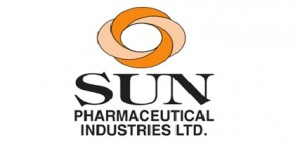 sun-pharma-logo-New-Proposed-Rule-in-US