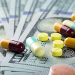 investing-in-Chinese-Pharma-Sector