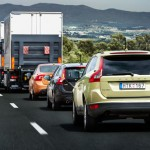 global -automotive-industry